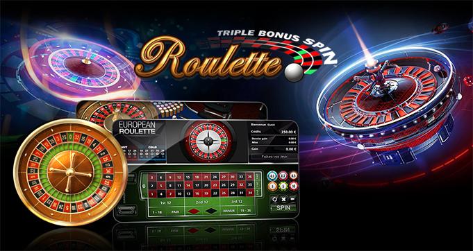 Memanfaatkan Roulette Online Hasilkan Keuntungan